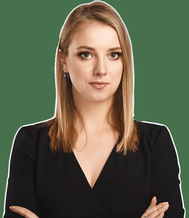 Marta Bartosik